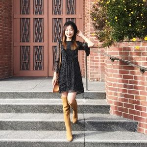 Marc Fisher Fashion Boots